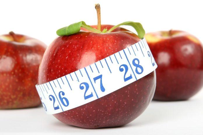 Mity dotyczące ćwiczeń i odchudzania