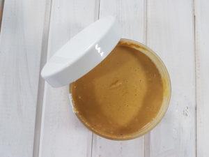 NutVit 100% Peanut Butter
