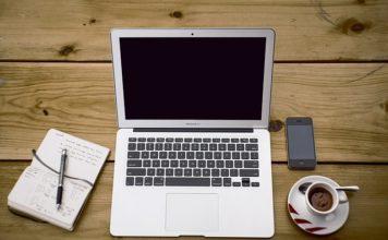 Podstawy blogowania
