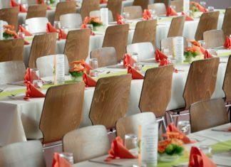 Jak wybrać motyw przewodni na wesele