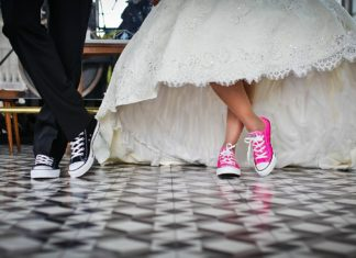 Od czego zacząć organizacje wesela?