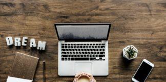 Plusy i minusy prowadzenia firmy po godzinach