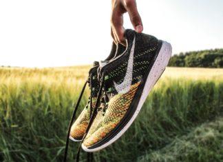 Jak polubić bieganie?