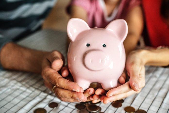 pożyczanie online