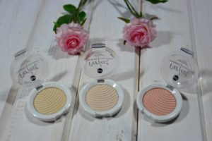 Perfect Strobing Highlighter