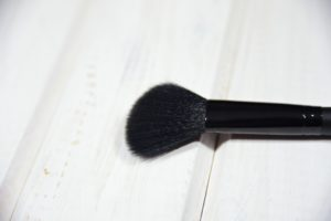 Pędzel GOSH Countour Brush 013