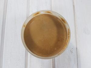 NutVit 100% Peanut + Protein Butter
