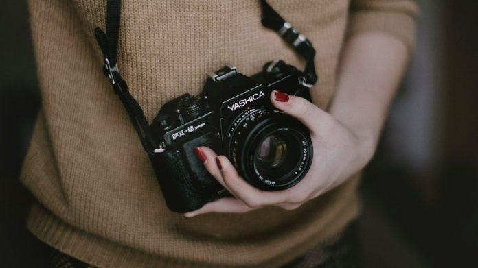 Jak znaleźć fotografa na ślub?