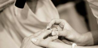 Jak zorganizować ślub kościelny?