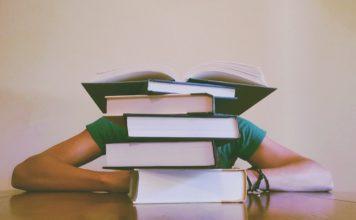 Czy warto iść na studia?